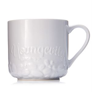 Picture of Youngevity Coffee Beans Mug